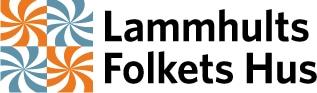 Logo Lammhults Folkets hus