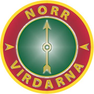 Logo Norrvirdarna