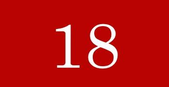 Lucka 18